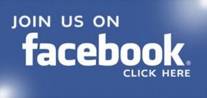 facebookjpg